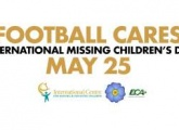 Zenit unite with over 75 clubs for International Missing Children's Day