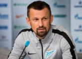 "Sergei Semak: ""For managers the international break is always a problem"""