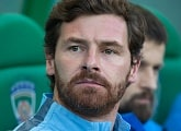 André Villas-Boas: «The task is to become champions as quickly as possible»