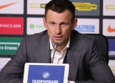 "Sergei Semak: ""We deservedly won and it's good to score so many goals for the supporters"""