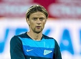 "Anatoliy Tymoshchuk: ""There was nothing to suggest we would lose"""