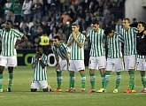 Your guide to «Betis»: Kings in the fan club, a desire to return to the premier league and other facts