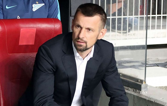 "Sergei Semak: ""The group is fairly even and the game was also balanced"""