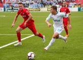 Zenit v Yenisei to be live on the RPL YouTube channel