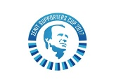 Applications invited for the Pavel Sadyrin Zenit Supporters Cup