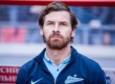 "André Villas-Boas Q&A: ""My main impression of St. Petersburg - such a bright city"""