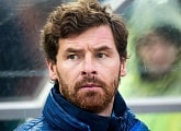 "André Villas-Boas: ""Today we were playing against 14 players"""