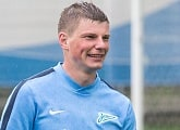 "Andrey Arshavin: «If we slip up against "" Rostov"" then we will not have a very sweet finish»"