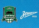 Zenit-2 are away to Krasnodar-2 this afternoon