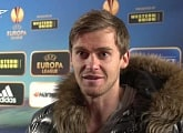 "Nicolas Lombaerts: ""I'll be back after some painkillers and ice"""
