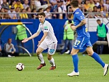 Highlights of Rostov v Zenit from the RPL