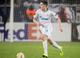 Daler Kuzyaev's November with Zenit-TV