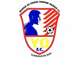 The Yordan Osorio football school to open in Venezuela