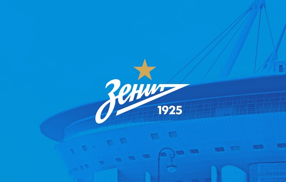 Zenit ranked 28th in the UEFA club rankings