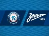 Zenit-2 are away to Dolgoprudny today in the PFL