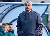 "Mircea Lucescu: ""An important three points against a very strong team"""