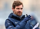 "André Villas-Boas: «We are going to be 100% ready for ""Ural""»"