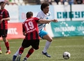 "Axel Witsel: ""I`m going to Tanzania and Zanzibar on vacation"""