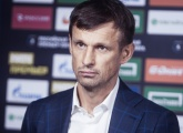 Sergei Semak given touchline ban from the RFU