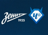 Zenit-2 lose at home to Chertanovo