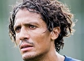 "Bruno Alves: ""It`s really not that important to me to score"""