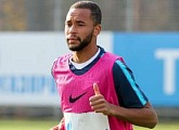 "Hernani: ""Bordeaux are a tough opponent, otherwise they wouldn't be in the group stage"""""