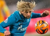 Anatoly Tymoshchuk: «We were only set on playing aggressive»
