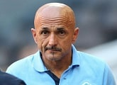 "Luciano Spalletti: ""Our team needs to keep growing"""