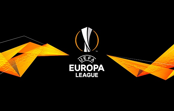 Zenit secure first place in Europa League Group C