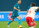"Branislav Ivanovic: ""This was the most important three points of the season so far"""