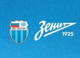 Zenit-2 are away to Rotor Volgograd today