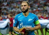"Branislav Ivanovic: ""When you play with 10 men, you've nothing to lose"""