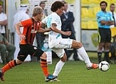 Zenit — Shakhtar photo report