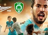 «Zenit» — «Terek»: 1300 tickets still on sale