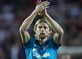 Anatoliy Tymoshchuk: «Now we have one goal — to win the Russian Premier League»