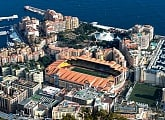 «Monaco» — «Zenit»: special transportation to downtown Nice for fans