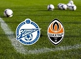 Zenit — Shakhtar to be shown live in five countries