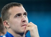 Davai Davai: The fans have raised over 1 million rubles so Andey Lunev will be a bus driver