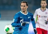 Roman Shirokov fined for 150,000 rubles and suspended conditionally