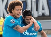 Axel Witsel: «The title should be ours! We will make that happen!»