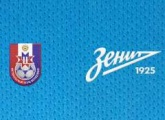 Zenit-2 are away to Mordovia today in the FNL