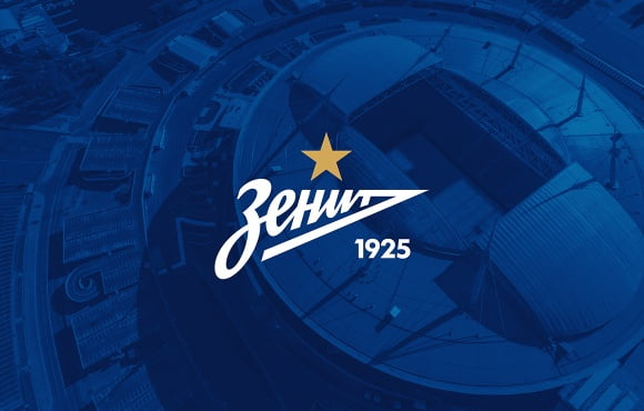 IQUII Sport report Zenit as the RPL unmatced leader in social media