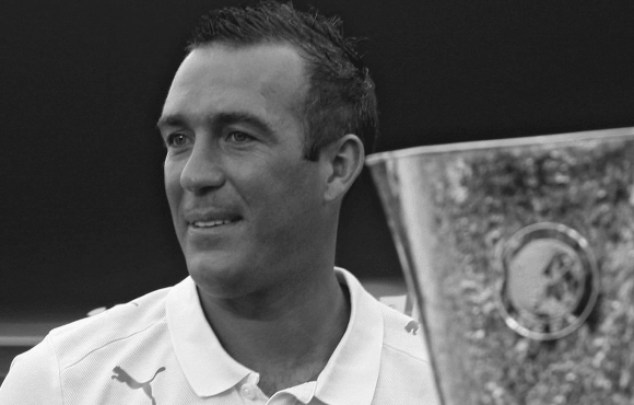 Zenit offer our condolences to the family of Fernando Ricksen
