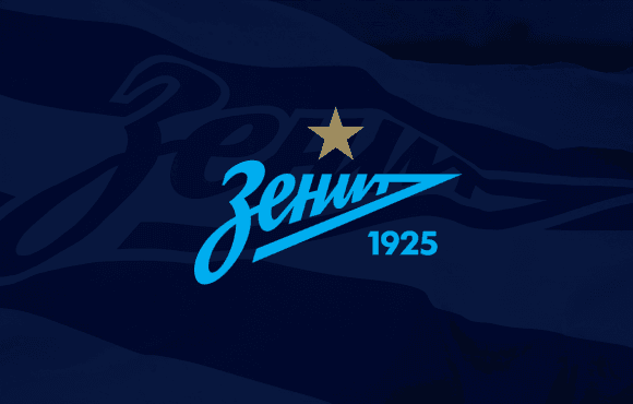 Zenit will support St. George's Hospital in the fight against coronavirus